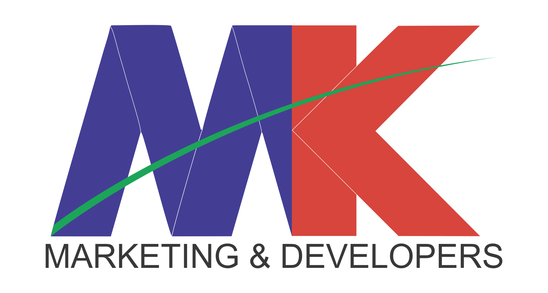 MK Marketing & Developers